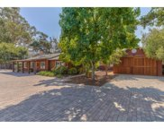 308 W Carmel Valley Rd, Carmel Valley image