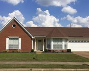 2422 Country Trail, Memphis image