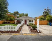 1151 Normandy Dr, Campbell image