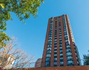 899 South Plymouth Court Unit 109, Chicago image