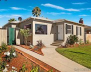 4611 49th St, Talmadge/San Diego Central image
