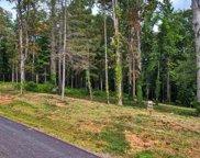 LT189 Highland Park Iv, Blairsville image