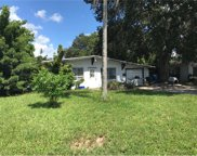 4419 19th Street Circle W, Bradenton image