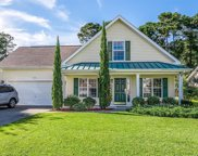 148 Barclay Dr., Myrtle Beach image