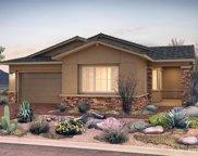 22210 N 28th Street, Phoenix image