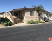 105 Pacifica Drive, Oxnard image