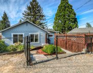 2230 S 308 St, Federal Way image