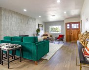3685 4th Ave, Los Angeles image