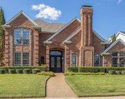 4735 Holly Tree Drive, Dallas image