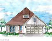 966 Charleston Loop, Fairhope image