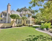 2240 Country Dr, Gilroy image