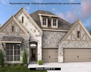 1314 Buttermere Street, Forney image