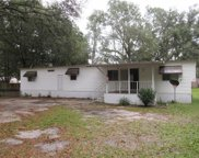 1718 Quail Run, Lakeland image