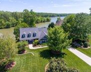 2236 Lake Ridge  Drive, Belmont image