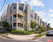 11808  Dorothy St, Los Angeles image