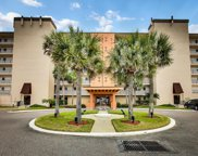 3350 S FLETCHER AVENUE Unit 5-L, Fernandina Beach image