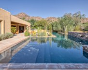 7828 N Sherri Lane, Paradise Valley image