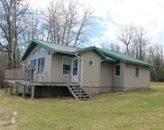 60140 County Road 26, Northome image
