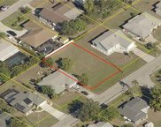 12890 Iona RD, Fort Myers image