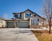 12485 West 77th Drive, Arvada image
