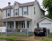 934 Eighth  Avenue, Middletown image