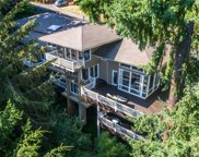 9360 SE 46th St, Mercer Island image