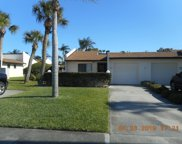 337 Markley, Indian Harbour Beach image