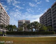 7148 Estero BLVD Unit 321, Fort Myers Beach image