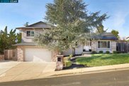 4331 Kingswood Drive, Concord image