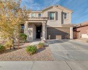 10926 E Calypso Avenue, Mesa image
