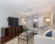3111 Carleton Street Unit #C, Point Loma (Pt Loma) image