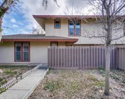 233 E Red Oak Dr F, Sunnyvale image