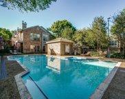 7151 Gaston Avenue Unit 611, Dallas image