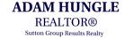 Regina Real Estate Home Search