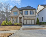 902 Olmsted Ln, Johns Creek image