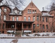 9 Saint Albans Street S Unit #3A, Saint Paul image