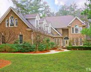76000 Miller, Chapel Hill image