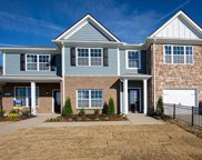 4152 Grapevine Loop Lot # 1671 Unit #1671, Smyrna image
