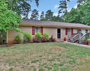4536 Amy Rd, Snellville image