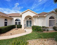 7 Cayuse Ct, Palm Coast image