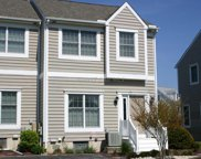 13450 Madison Ave Unit 2404, Ocean City image