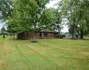 5655 S 950  E, Zionsville image