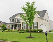 42486 FAWN MEADOW PLACE, Chantilly image