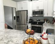 102 Lincoln Ct Unit #102, Deerfield Beach image