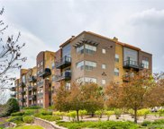 9019 East Panorama Circle Unit 211, Englewood image