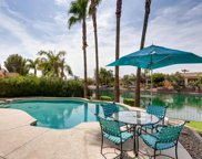693 E Torrey Pines Place, Chandler image