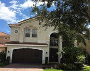 8534 Briar Rose Point, Boynton Beach image