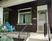 2249 Wightman St, Squirrel Hill image