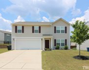 4361 Prairie Creek Trail, Raleigh image