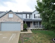 5116 Millwright  Court, Indianapolis image